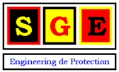 HSE Alg�rie. Hygi�ne, s�curit� et environnement. Syst�mes de s�curit�: cam�ra/t�l�surveillance, d�tection/anti-incendie, inti-intrusion, gestion des risques industriels avec �tude de dangers et plan d'intervention interne, engineering, formation et conseil